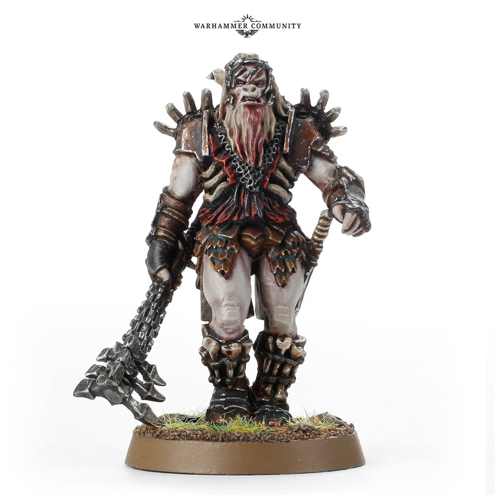 Keeper of Dungeons Hobbit Middle Earth Strategy Battle Game Games Workshop
